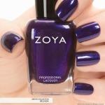 530__700__first_look_zoya_nail_polish_ZP678_BELINDA