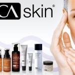 pca-skin